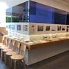 代官山北村写真機店で写真とzineの展示販売イベント「PHOTO! FUN! ZINE! in 代官山」に参加しています