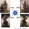 【基礎知識】四天王とは? - 東西南北に立ち仏教を守る四人組
