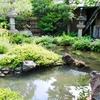 京都の文化は、新しい季節を迎える喜びが育てる。