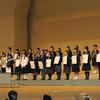 全日本吹奏楽コンクール!「全国大会出場団体決まる!」(中学校の部)