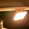 もうね、LEDランタンしか使ってないまである【Lumena】【ランタンの話】