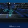 【PS4・PC】最新アケコン Panthera Evo(パンテラエボ)発売決定!【格ゲー】