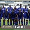 キリンチャレンジカップで対戦するサッカーハイチ代表ってどんなチーム?ワールドカップ2018ロシア大会の予選結果は?