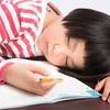 塾の宿題と学校の宿題、両立するにはどうしたらいい?