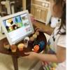 子どもと一緒に楽しく遊べるアプリ。我が家のおすすめ7選!
