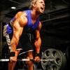 デッドリフトの平均は?成人男性の体重別デッドリフト平均重量まとめ