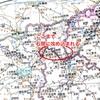 東晋 庾亮の時代 329年から345年まで