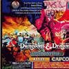ダンジョン&ドラゴンズのゲームの中で  どの作品が今安く買えるのか?