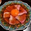 今日のお昼ごはん:肉和食 月火水木金土日@福島