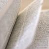 TOEIC勉強対策で最も有効なのは速読力! TOEICは対策次第で点数がグンと伸びる!