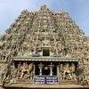 多くの巡礼者が訪れる!南インド有数の寺院都市マドゥライ