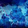 国際学会でネットワーキングのすすめ[学位留学情報]