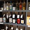 【独身女性の呟き】90分2000円で美味い日本酒飲み放題の店で優勝したアラサーの近況