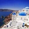 【ボドゲ紹介】サントリーニ / Santorini ~シンプルなルールで作り上げる美しい景観~