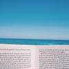 イギリス大学院進学の英語準備コース「Pre-sessional」は受けるべきか?