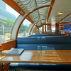 信濃川ウォーターシャトル~水上バス~