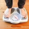 【林先生が驚く初耳学】空腹でダイエットすると痩せにくい理由