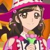 魔法つかいプリキュア! 第38話 甘い?甘くない?魔法のかぼちゃ祭り! 感想