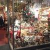 家族揃って胃腸炎!&一足早いクリスマスプレゼント!!&ミュンヘンのクリスマスマーケット