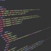 【Java】URL直打ち対策