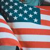 投資したい国の1位の米国株--初心者ならつみたてNISAが最適