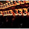四基の神輿がそろう四社揃えは幻想的!鎌倉祇園大町まつりへ行こう