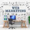 Webマーケティング採用担当が語る!未経験でも採用したいと思う人とは