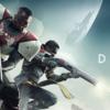 Destiny 2:ゲームプレイトレーラー公開!今回もおもしろそうだなあ