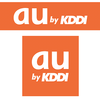auの新ロゴを予想してみる。