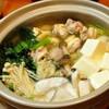 鍋スープの素(市販)の保存方法とアレンジレシピが便利!1人鍋にもおすすめ