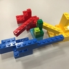 レゴのワークショップでチームビルディングを学んだはなし。