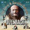 【CD】Offenbach: The Operas & Operettas Collection