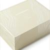 【ネタバレ】lookfantastic×ESPA Beauty Box★ルックファンタスティック★エスパ限定ボックス