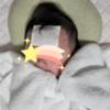 赤ちゃんの発熱