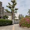 JR高田駅(大和高田市)