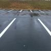 【駐車場サービス】事前予約、事前決裁で駐車場を探すムダな時間が無くなります。