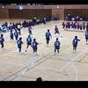 【ドッジボール】ドッジやろうぜ!杯(2007年度)決勝戦