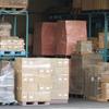 【5分でわかる】棚卸資産とは FIFO、LIFOなどの評価基準、評価方法について解説
