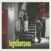 Togetherness / SING LIKE TALKING (1994 ハイレゾ Amazon Music HD)