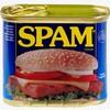 ハワイで『SPAM(スパム)』って食べますか?もしくは食べたことありますか?その『SPAM(スパム)』の大量万引が相次いでいるんです!!