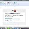 出張 29日目 YouTubeで収入を得ることができるのか?