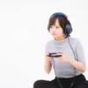 香川県『ゲーム1日60分条例』の狙いは『ゲーム障害』の拡散か。