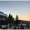 近江の春 びわ湖クラシック音楽祭2018 いまさらですが音楽旅レポート(東京⇔びわ湖)