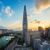 順調だった韓国コロナ対策が崩壊危機?