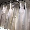 これで決められる!ウェディングドレスに迷ったあなたに最適の一着を選ぶ方法教えます!