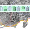 日本の鉄道はこのままでいいのだろうか 44 日本の長距離普通列車 番外ホーム