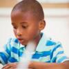 子供の注意を引きつけるにはー教育現場で役立つ7つのテクニック