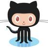 GitHub Pages で個人サイト作る