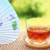 熱中症対策の食べ物 タブレットの効果や口コミを調べてみた!
