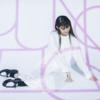 【その1】早見沙織 シングル曲レビュー【1st single~1st album】